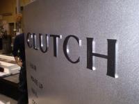 clutch_sign1.jpg