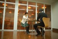 Interviews_1.jpg